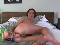 Landry Abbott Private Webcam Show