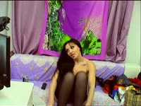 Sweet Sofia Private Webcam Show