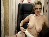 Stella Kinky Private Webcam Show