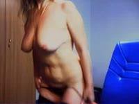 Jasmine G Private Webcam Show