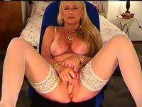 Sassy Dawn Private Webcam Show