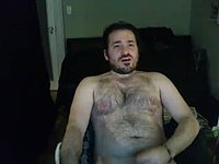 Diego Rampala Private Webcam Show