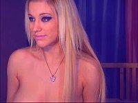 Sweety Veronika Private Webcam Show