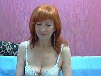 Gabreilla Private Webcam Show