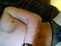 Tyler Thick Private Webcam Show