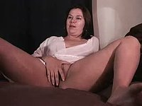 Bryanna Spanks Private Webcam Show