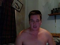 Drick Dickler Private Webcam Show