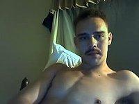 Sean Carpenter Private Webcam Show