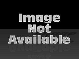 Carlos Hunk Party on May 17, 2012