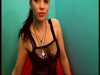 Bella Princes Private Webcam Show