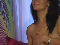 Mary El Private Webcam Show