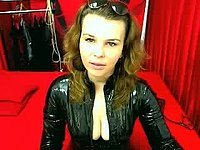 Adelle Diamond Private Webcam Show