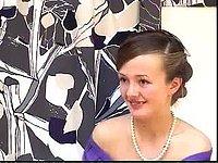 Meganie Private Webcam Show