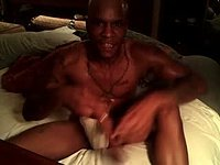 Mike Longwinded Private Webcam Show