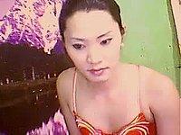 Cock Webcam Show