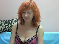 Gabreilla Private Webcam Show