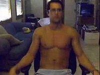 Trey Harden Private Webcam Show