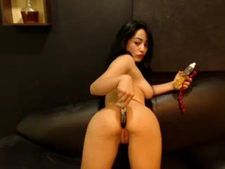 welcome guys!! show DP#fetish - Part 2