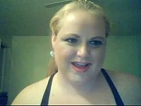 Guinn Stacy Private Webcam Show