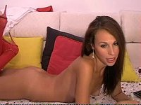 We play it in every way # blow job , Ass and ummm you tell me - Part 2