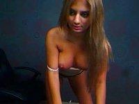 Denizze S Private Webcam Show