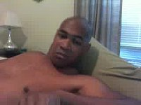 Manny Mc Private Webcam Show
