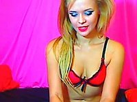 Rayanna R Private Webcam Show