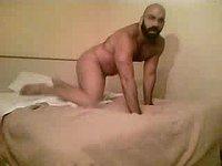 Lou Ferrello Private Webcam Show