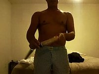 John Hardon Private Webcam Show