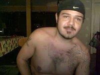 James Canter Private Webcam Show
