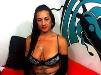 Natty Nasty Private Webcam Show