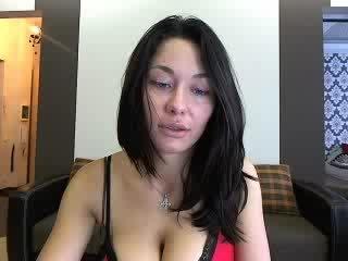 Piyali Private Webcam Show