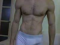 Ronney F Private Webcam Show