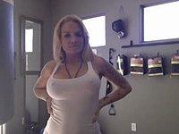Blake Parker Private Webcam Show