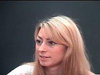 Sheila Hart Private Webcam Show