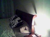 Angelica Delite Private Webcam Show