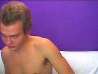 Madd Max Private Webcam Show