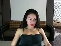 Piyali Private Webcam Show
