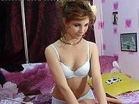 Mikiy Private Webcam Show