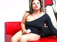 Daisy Daniels Private Webcam Show