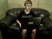 Troy S Private Webcam Show