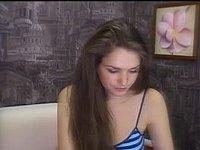 Sonita X Private Webcam Show