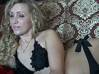 Angelina Cummer Private Webcam Show