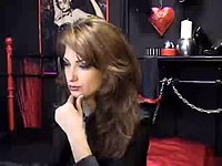 Laura Domme Private Webcam Show
