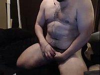 Kal Reid Private Webcam Show