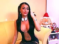 Sweety Michelle Private Webcam Show