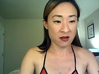 Charlene Kimm Private Webcam Show