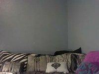 Private Webcam Show Time :)