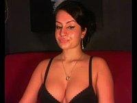 Mistress Amira Private Webcam Show