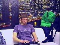 Maksymus Private Webcam Show
